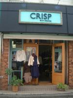 Crisp1_3