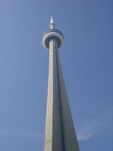 Torontotower