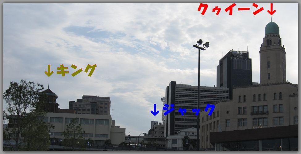 Img_1280
