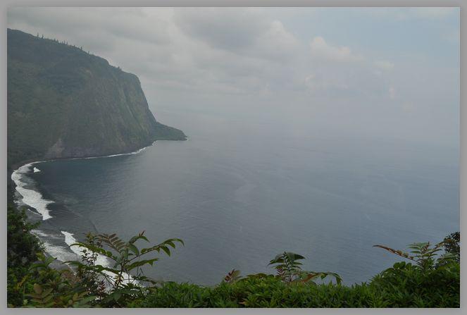 2010_hawaii_173_2