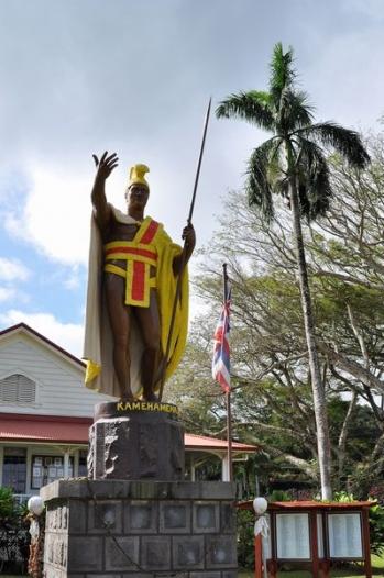 2010-hawaii-1521